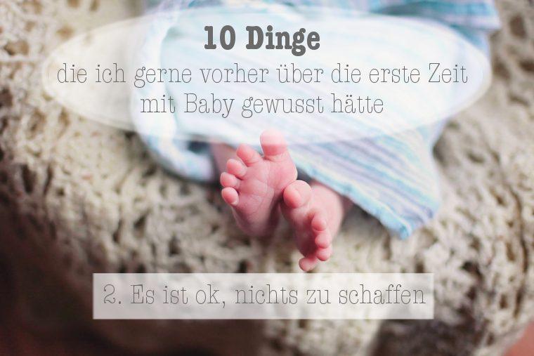 10-dinge-baby-wochenbett-haushalt