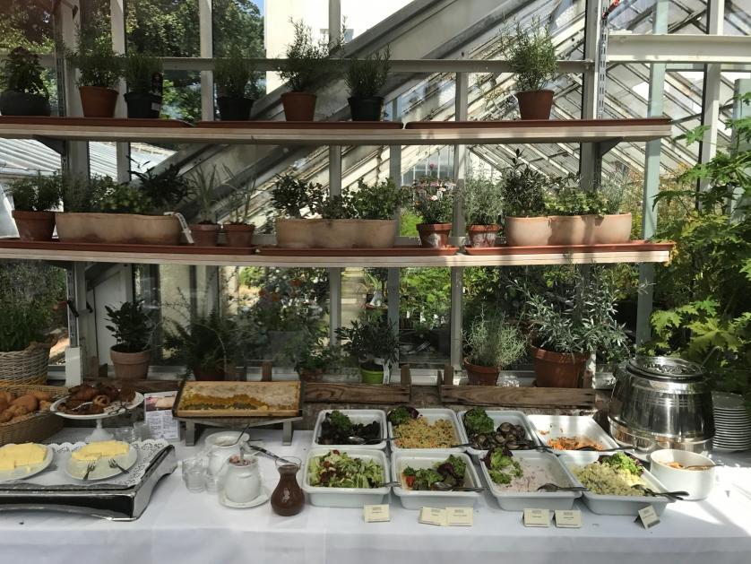 Gartenakademie-5