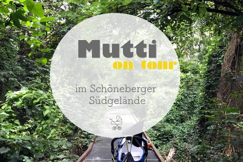 Mutti-on-tour-Titelbild