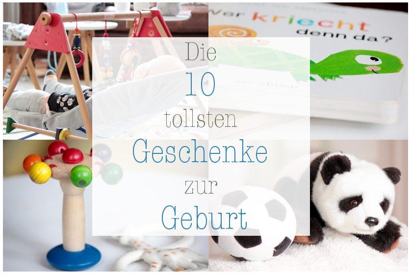 10-tollsten-Geschenke-Baby