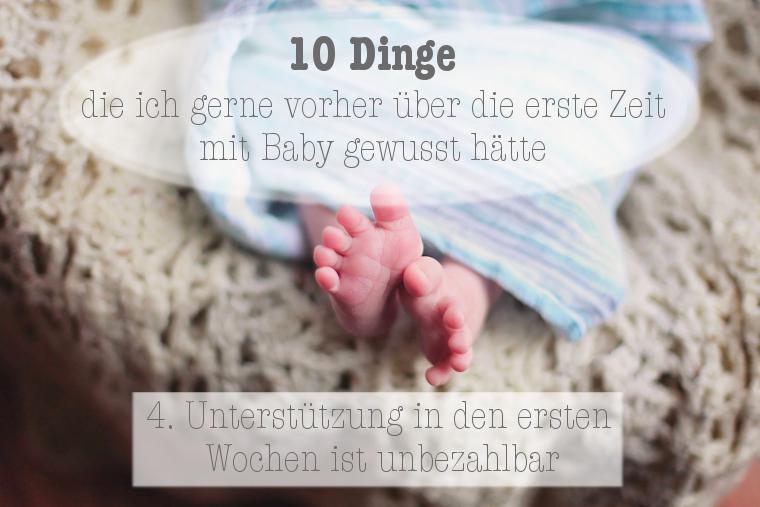 10-dinge-kind-4