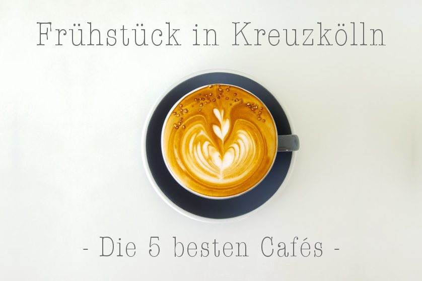 Kreuzkölln-Cafe