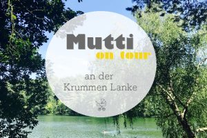 Muttiontour-Titelbild-KrummeLanke