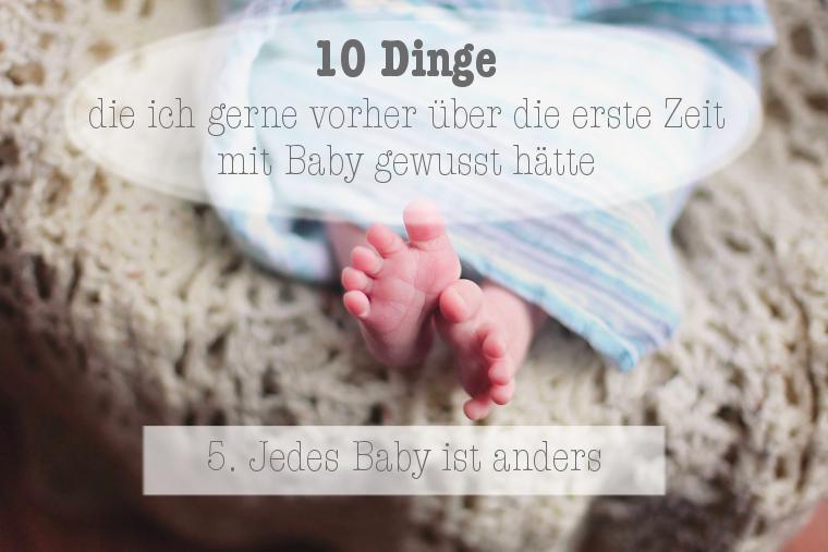 10 dinge kind 5