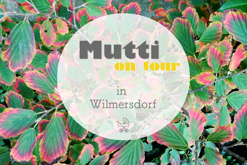 Mutti-on-tour-Wilmersdorf