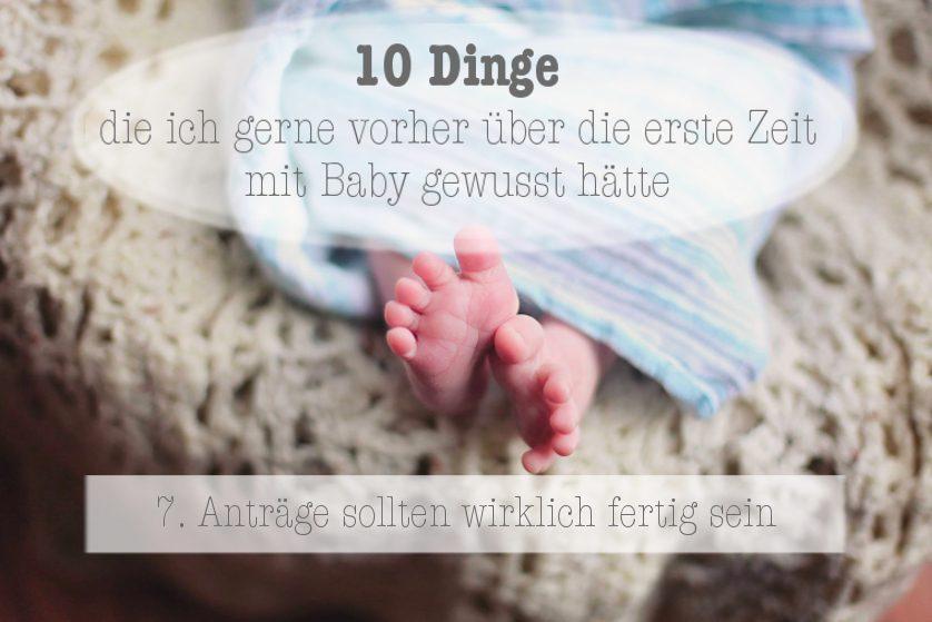 10-dinge-kind-Antraege