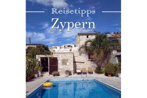 Zypern-Tipps
