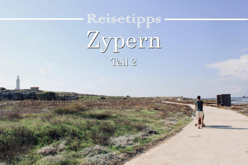Zypern-Tipps-2